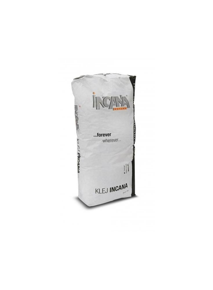 Lim - 25 kg