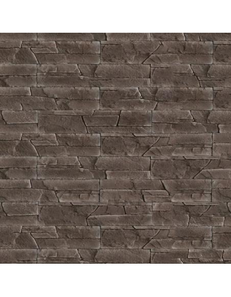 Stenvägg Venus Grey